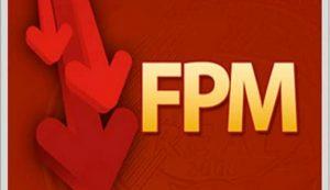 Primeiro FPM de agosto será pago nesta segunda-feira (10) com queda de 25.62%