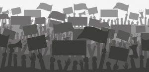 Prazo para convenções partidárias termina nesta quarta-feira (16)