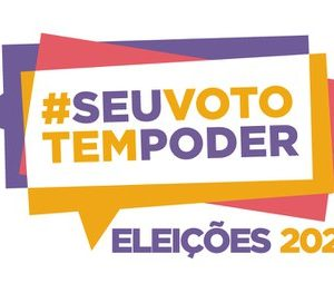 Eleições 2020: 95 municípios com mais de 200 mil eleitores poderão ter 2º turno em novembro