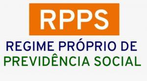 Termina em 30 de setembro prazo para Municípios com RPPS se adequarem à Emenda Constitucional 103