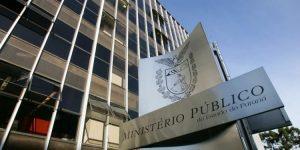Ministério Público lança site com orientações para votação consciente e segura