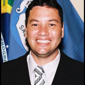 Morre vereador Luis Fernando Barbosa Ilmo de São João do Mereti-RJ