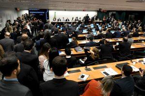 Controle social de orçamentos públicos é desafio constante para o Brasil