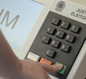 Rondonópolis/MT tem 20 candidatos a vereador indeferidos e outros cinco renunciaram