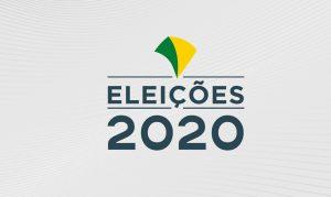 Eleições 2020 – TSE lança tira-dúvidas no WhatsApp