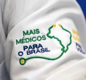 Mais Médicos para o Brasil prorroga permanência de profissionais em municípios