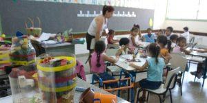 Municípios terão direito a repasse emergencial do Programa Dinheiro Direto na Escola
