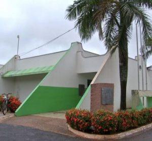 Vereadores e servidores de  Várzea Grande/MT estão proibidos de utilizar Câmara para reuniões políticas