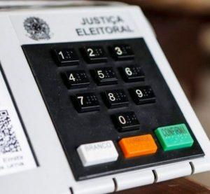 Eleições 2020: STF confirma que não será obrigatório portar o título de eleitor no dia da votação