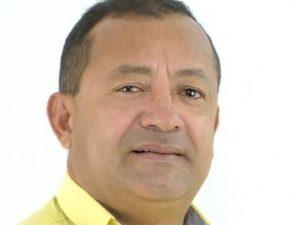 Ex-candidato a vereador de Jequiá da Praia é executado ao chegar em casa