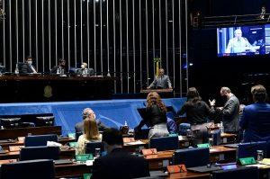 Confirmada na Câmara, versão do Senado para regulamentar Fundeb vai a sanção