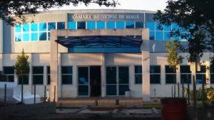Justiça Eleitoral suspende diplomação de 4 vereadores eleitos em Mauá/SP por suspeita de uso de candidatas laranjas