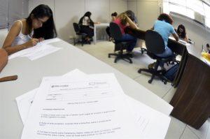 Câmara de Piracicaba-SP inicia processo seletivo para estágios em comunicação