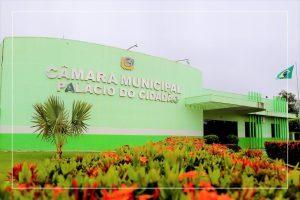 Projeto que prevê desconto no pagamento do Alvará é aprovado em Lucas do Rio Verde-MT