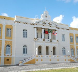 Justiça da Paraíba suspende aumento de salários de prefeito, vice e vereadores de Sousa