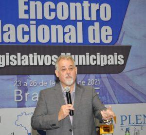 Inteligência Emocional e o Agente Público com Osmar Bria