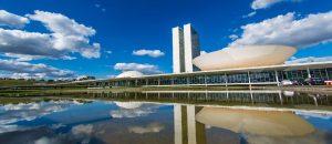 Inicia hoje o Encontro Nacional de Legislativos da UVB em Brasília/DF