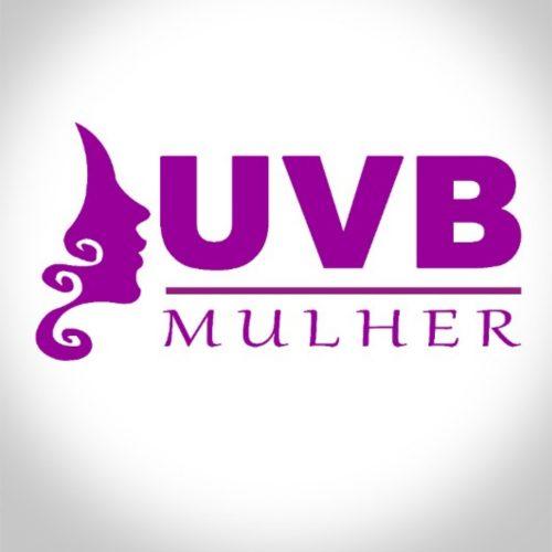 Posse do Fórum Nacional da Mulher Parlamentar acontece no mês de abril em Brasília.