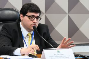 PEC Emergencial não evita risco de descumprir teto de gastos, aponta IFI