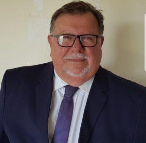 Anízio Amorim é empossado Superintendente do Instituto de Identificação de Alagoas