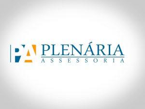 Plenária Assessoria em parceria com a UVB iniciam giro legislativo