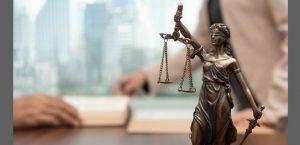 Portal do TSE disponibiliza publicações oficiais da Justiça Eleitoral