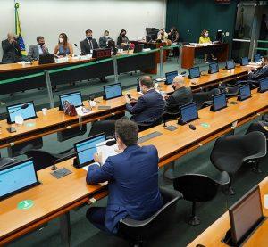 Nordeste deve receber 35,9% dos investimentos previstos no Orçamento