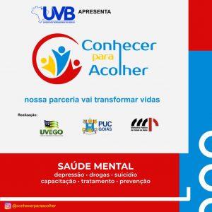 Projeto Conhecer para acolher será apresentado no Encontro de Legislativos em Brasília