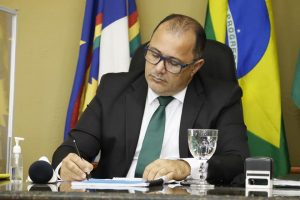 Bonito/PE- Câmara aprova contas da prefeitura do exercício financeiro de 2018.