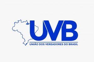 Nota de esclarecimento da UVB referente  ao uso do nome da entidade sem autorização