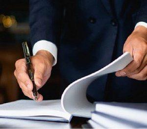 Princípio da anualidade garante segurança jurídica ao processo eleitoral