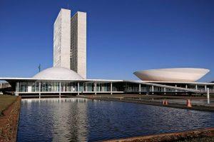 Comissões permanentes votam emendas para a LDO 2022
