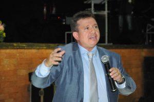 Juiz Herval Sampaio fala sobre as Eleições e as Mudanças no Sistema Eleitoral