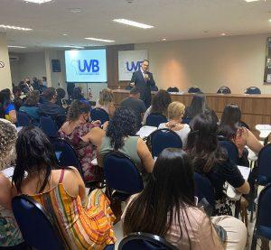 Os Princípios da Administração Pública e o Mandato Parlamentar em Salvador