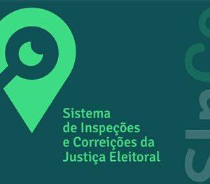 Justiça Eleitoral implantará novo sistema de inspeções e correições